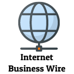 Internet Business Newswire