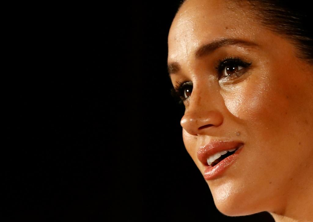 Meghan Markle and her husband Prince Harry have taken legal action against several media publications, alleging invasion of privacy