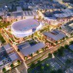 San Diego Leaders to Consider Restarting Pechanga Arena Redevelopment – NBC 7 San Diego