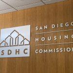 City Explores Housing Commission Changes