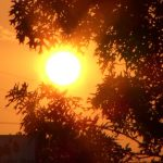 Heat Advisory, Warning Extended – NBC 7 San Diego